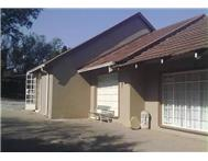 Office For Sale in EASTLEIGH EDENVALE