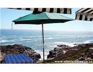 Gilberts Gift Self Catering Villa Self Catering Cottage/ House/ Bungalow in Holiday Accommodation