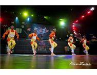 Via Volcano Pantsula Dancers Live in Activities & Hobbies Gauteng Hammanskraal - South Africa