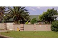 5 Bedroom House in Van Riebeeck Park