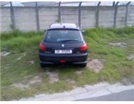 Peugeot 206 Pop Art Urgent Sale