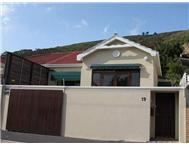 R 3 995 000 | House for sale in Sea Point Atlantic Seaboard Western Cape