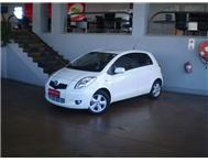Toyota - Yaris T3 Spirit Hatch Back