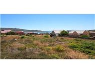 R 490 000 | Vacant Land for sale in Myburgh Park Langebaan Western Cape