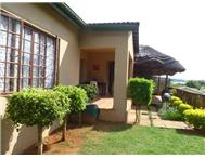 R 1 489 000 | House for sale in Sunningdale Durban North Kwazulu Natal