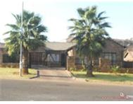 3 bedroom house for sale in Philip nel park Pretoria