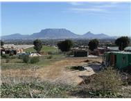 Vacant land / plot for sale in Plattekloof