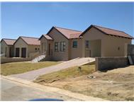 R 976 000 | House for sale in Kosmosdal Centurion Gauteng