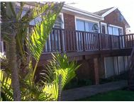 3 Bedroom House for sale in Winterstrand