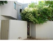 3 Bedroom Townhouse for sale in Pierre Van Ryneveld