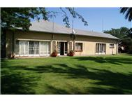 Farm For Sale in MUSINA MUSINA
