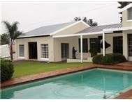 Whole Building in Commercial Rentals Gauteng Fourways - South Africa
