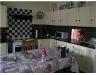 5 Bedroom House to rent in Krugersdorp