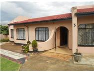 Property for sale in Ennerdale Ext 05