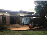 R 1 500 000 | House for sale in Constantia Park Centurion Gauteng