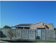 R 980 000 | House for sale in Zeekoeivlei Southern Suburbs Western Cape