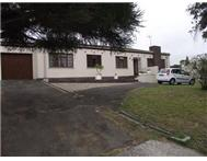 R 1 295 000 | House for sale in Oak Glen Bellville Western Cape