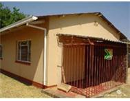 2 bedroom house for sale in Randlespark Klerksdorp