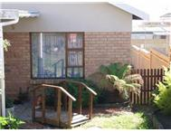 2 Bedroom Townhouse for sale in Heiderand