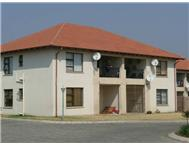 Townhouse For Sale in PARKRAND & EXT BOKSBURG