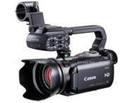 Canon XA10 HD Professional Video Camera