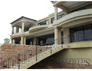 5 Bedroom House for sale in Umhlanga Ridge
