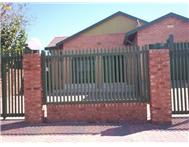 3 Bedroom house in Seshego