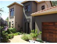 R 1 950 000 | House for sale in Boksburg West Boksburg Gauteng