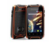 Bargain!Android rugged phone Pretoria North