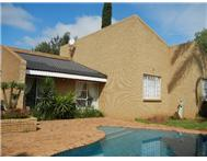 Property for sale in Die Heuwel Proper