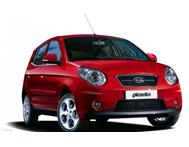 2012 - Get A New Car For Only R799 Per Month! For Sale in Cars for Sale Western Cape Cape Town - South Africa