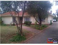 R 790 000 | House for sale in Wilkeville Klerksdorp North West
