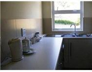 Apartment / flat to rent in Craighall Park