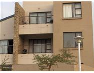 2 Bedroom Apartment / flat for sale in Greenstone Hill