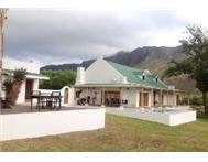 Property for sale in Robertson