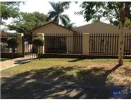 3 Bedroom House for sale in West Acres Ext 7