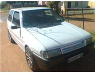 FIAT UNO FOR SALE ACCIDENT FREE
