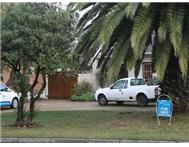 R 1 395 000 | House for sale in Edgemead Milnerton Western Cape