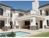 4 Bedroom House for sale in Val De Vie Winelands Lifestyle