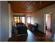 2 Bedroom Apartment / flat to rent in Ermelo