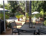 R 1 450 000 | House for sale in Dorandia Pretoria Northern Suburbs Gauteng