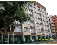 1 Bedroom Apartment / flat to rent in Pretoria Central