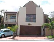 R 1 340 000 | House for sale in Blommendal Bellville Western Cape