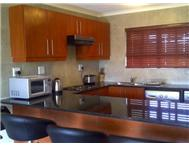 1 Bed 1 Bath Flat/Apartment in Hermanus