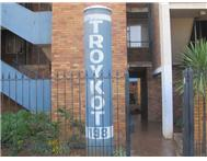 R 430 000 | Flat/Apartment for sale in Sunnyside Pretoria Gauteng
