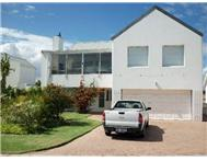 House For Sale in THE COVE LANGEBAAN