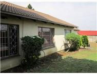 R 870 000 | House for sale in Estherpark Kempton Park Gauteng