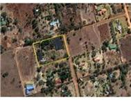 R 1 628 000 | Vacant Land for sale in Derdepoort Moot East Gauteng