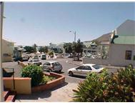 1 Bedroom Apartment / flat to rent in Camps Bay
