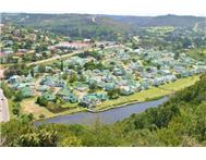 Property to rent in Plettenberg Bay